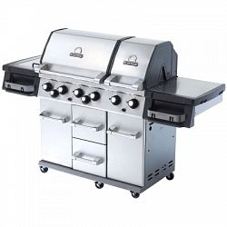 Broil King IMPERIAL XL Barbeque