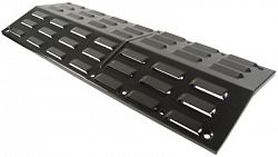 Universal Porcelain Coated Heat Plate