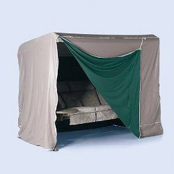 patio swing cover sale prices deals canada 39 s cheapest prices