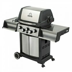 Broil King SOVEREIGN 90 Barbeque