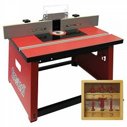 freud portable router table system sale prices deals canada s rh shoptoit ca freud router table insert rings freud router table uk