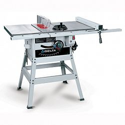 delta 10 table saw with stand sale prices deals