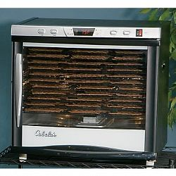 Cabela's Commercial Food Dehydrators