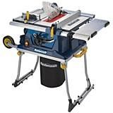 Mastercraft Portable Table Saw With Laser 15a Sale Prices Deals Canada 39 S Cheapest Prices