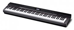 Casio Privia PX330 88 Key Digital Stage Piano