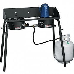 Camp Chef Explorer Stove Sale Prices Deals Canada S