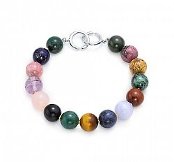 Tiffany & Co. - Paloma Picasso® Bead bracelet