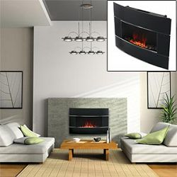 Bionaire Electric Fireplace Heater Sale Prices Deals Canada 39 S Cheapest Prices Shoptoit