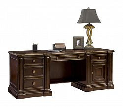 trump home 653 934 cherry mar a lago mezzo lorenzo credenza from the