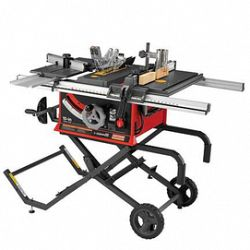 Craftsman Md 10 Job Site Table Saw Sale Prices Deals Canada 39 S Cheapest Prices Shoptoit