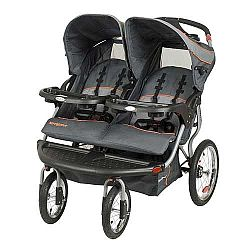 baby trend navigator double jogger stroller vanguard sale prices deals canadas cheapest