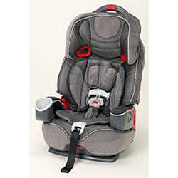 Graco Nautilus Multi-Stage Car Seat - Galaxy