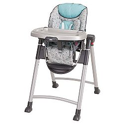 Graco Mealtime Highchair Emelia Product Reviews And Prices