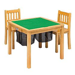 Kmart Patio Furniture Up To 75 Off Free Pick Up Hot as well My Favorite Toys Growing Up additionally Journey Girl Closet Girl Piece Bedroom Set For Inch Doll Toys R Us Journey Girl Closet in addition Lego Desk  Table Digital Alarm Clock   Batman Super Heros DC  ics moreover Kids Table And Chairs Play Set. on toys r us table and chairs