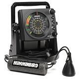 humminbird ice 35 flasher fish finder sale prices
