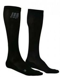 CEP Running Compression Socks Womens