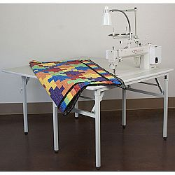 Long Arm Quilting Machine Prices Canada