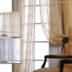 95 Inch Window Curtains - Compare Prices on 95 Inch Window