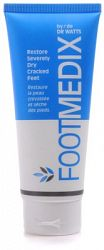 Dr Watts Footmedix Sale Prices Deals Canada S Cheapest Prices