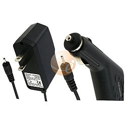 Car Charger+Home Wall For Nokia 5300 5310 XpressMusic