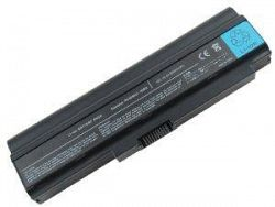 Superb Choice Laptop Battery 9-cell compatible with TOSHIBA U300-15K U300-15L U300-15W U300 Series Satellite U300-10M U300-111 U300-113 U300-114