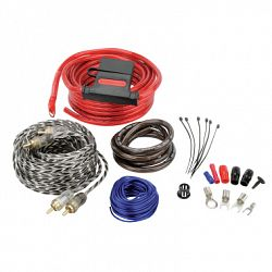 scosche amplifier wiring kit sale prices deals canada s rh shoptoit ca