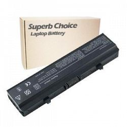 Superb Choice New Laptop Replacement Battery for Dell 312-0626 d608h 312-0625 gp952 gw240
