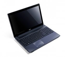 "Acer Aspire AS5349-2685 15.6"" Notebook Computer"