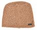 RVCA Girls Moonshine Beanie