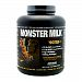 CytoSport Monster Milk Chocolate - 4.44 lbs