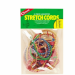 Coghlan's Stretch Cord 12 Piece Assorted
