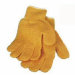 Gks Gripper Gloves