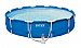 Intex 12' x 30'' Metal Frame Pool