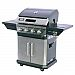 Black & Decker Gas Grill