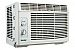 Danby - 5000 BTU Window Air Conditioner