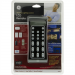 GE ZWave Enhanced Remote Control with LCD Display