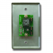 TE110DS - Channel Vision Door Strike Relay