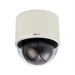 Acti Network Indoor PTZ , 1MP, Extreme WDR, 30X Zoom, 4.3-129mm, MicroSD, HighPoE