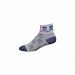 DeFeet Aireator Scully Socks (Women's)