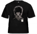 "Star Trek XI ""Kirk Shadows"" T-Shirt"