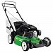Lawn Mowers & Pressure Washers