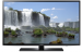 Samsung LED TV 65""