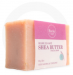 Shea Butter Facial Soap