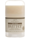 Unscented Body Butter Auto renew - Travel / 15g