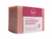 Raspberry Rooibos Soap