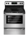 HOT DEALS on Appliances