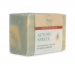 Autumn Spruce Feature Soap