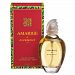 Givenchy Amarige Eau De Toilette Spray For Women 50 Ml