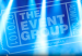 Top Event Management Companies