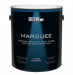 Behr Marquee Exterior Paint